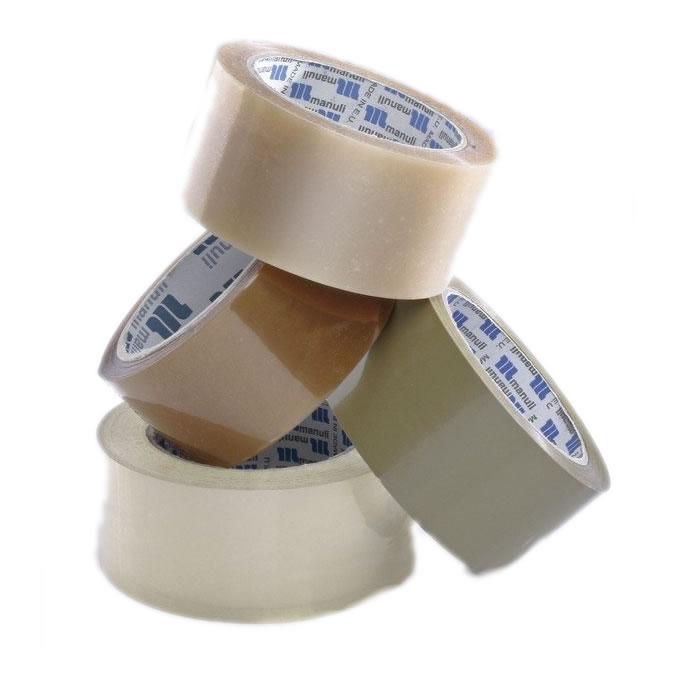 Dean Packaging Tape